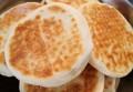大饼的做法(酱香饼的饼怎么做)