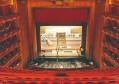 费城交响乐团(疫情下美国交响乐团的生存与发展)