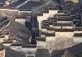 泉州蔡氏古民居(中西合璧的建筑文化)